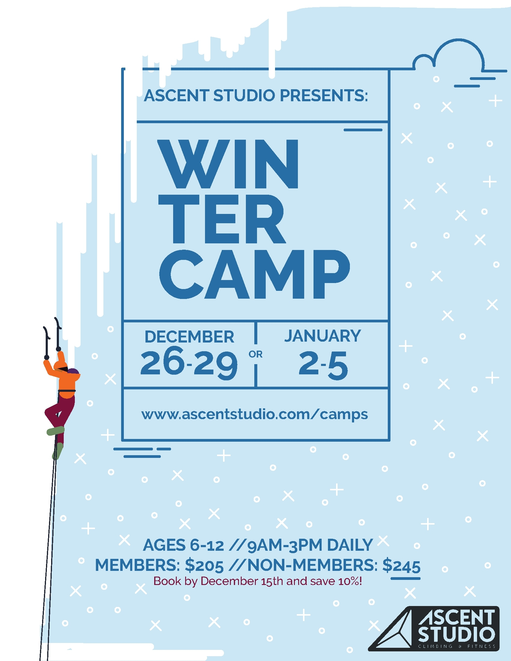 Ascent_Winter_Camp_001