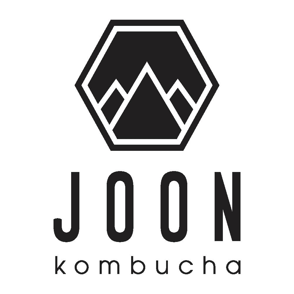 Joon Kombucha