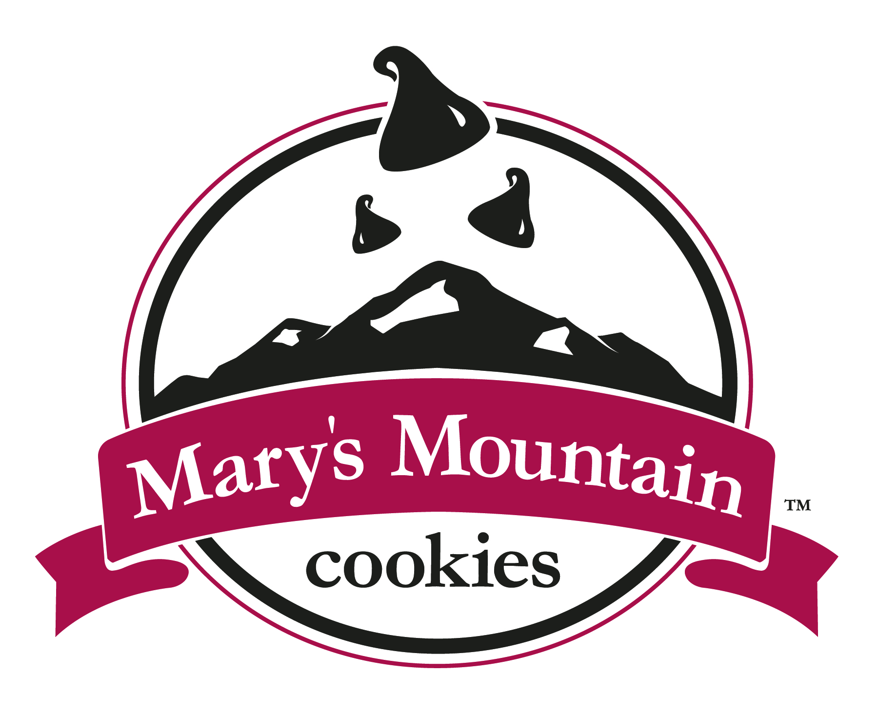 Mary's Mountain Cookies