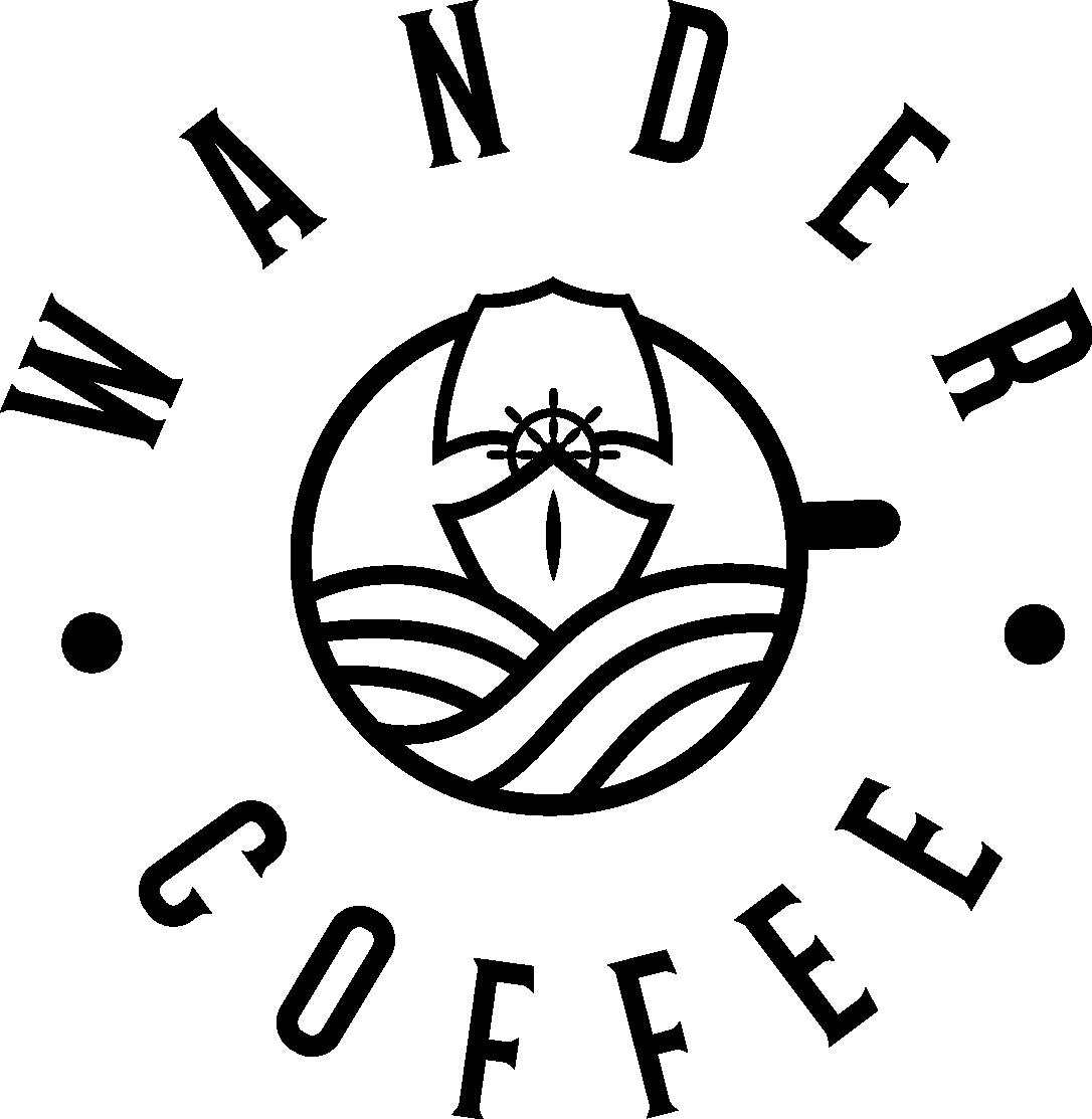 Wander Coffee
