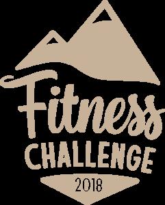 1610---Fitness-Challenge-Logo-v4