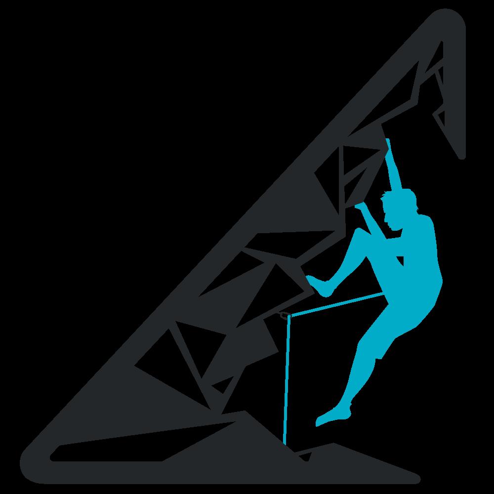 Sports-League_Climbing-v4