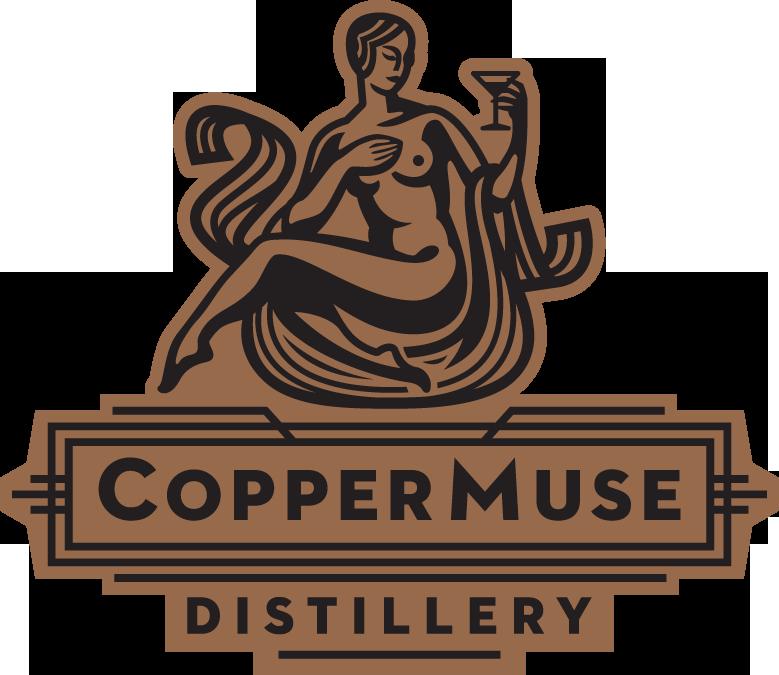 CooperMuse_logo_2C
