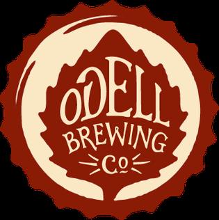 Odell_Brewing_Company_logo