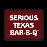 TXBBQ Logo-01-01-01