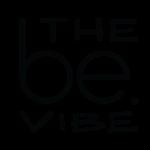 TheBeVibe-Logo-Black-02
