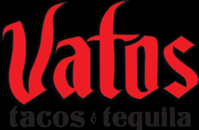 Vatos Logo