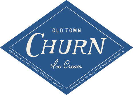 old-town-churn-ice-cream
