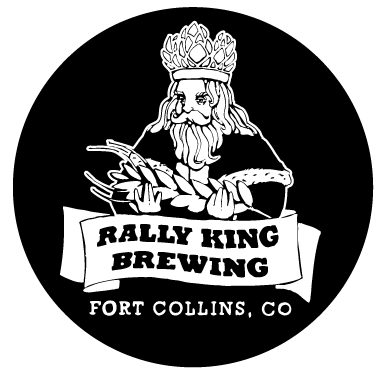 rally-king-logo-new-2