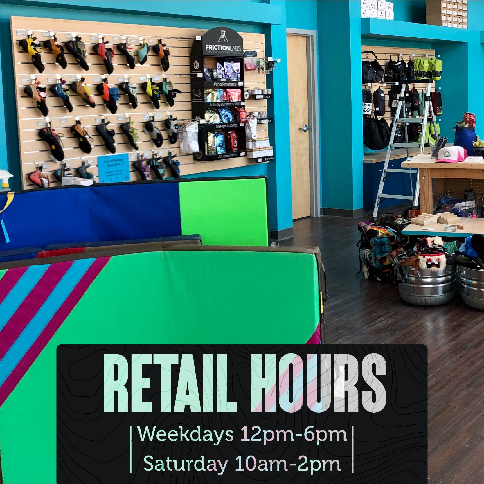 Retail Hours New-01-01