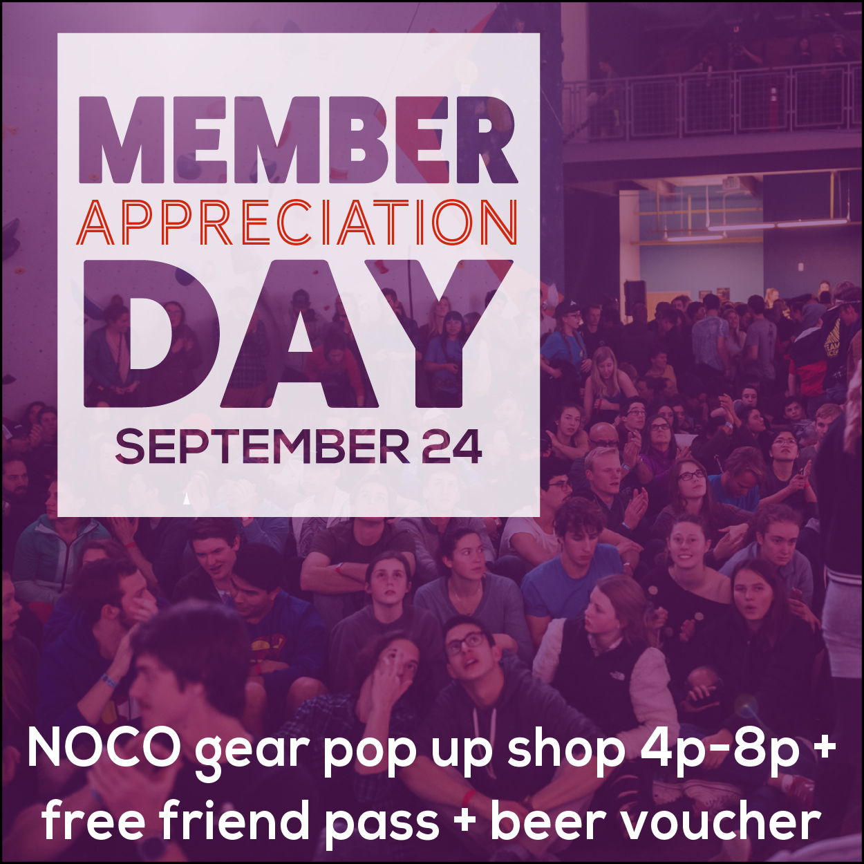 Member Appreciation Day-SQUARE-01