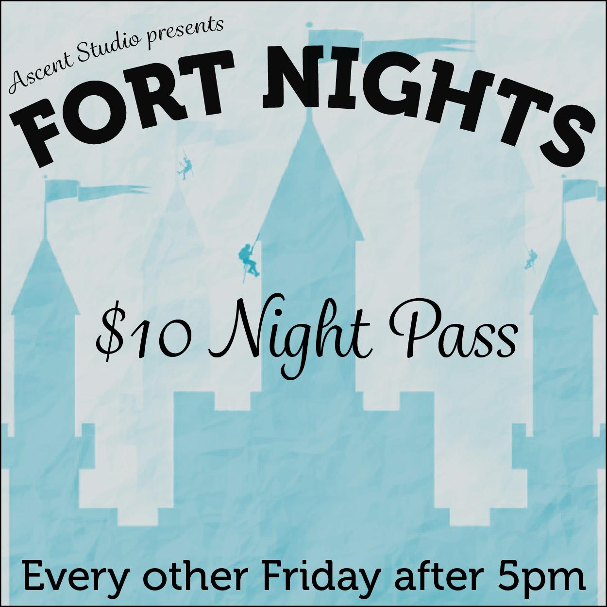 Fort Nights-01-01