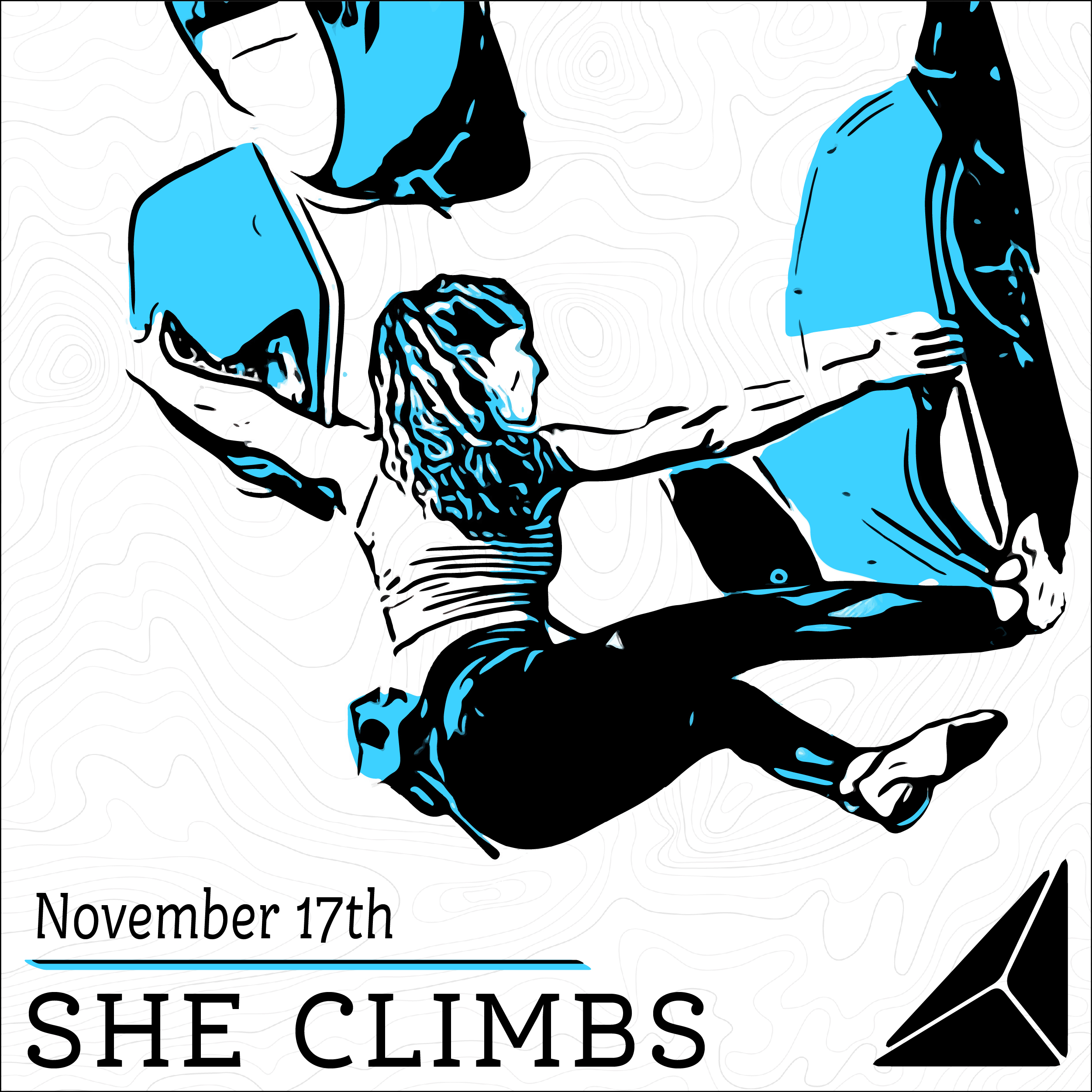She Climbs-01-01
