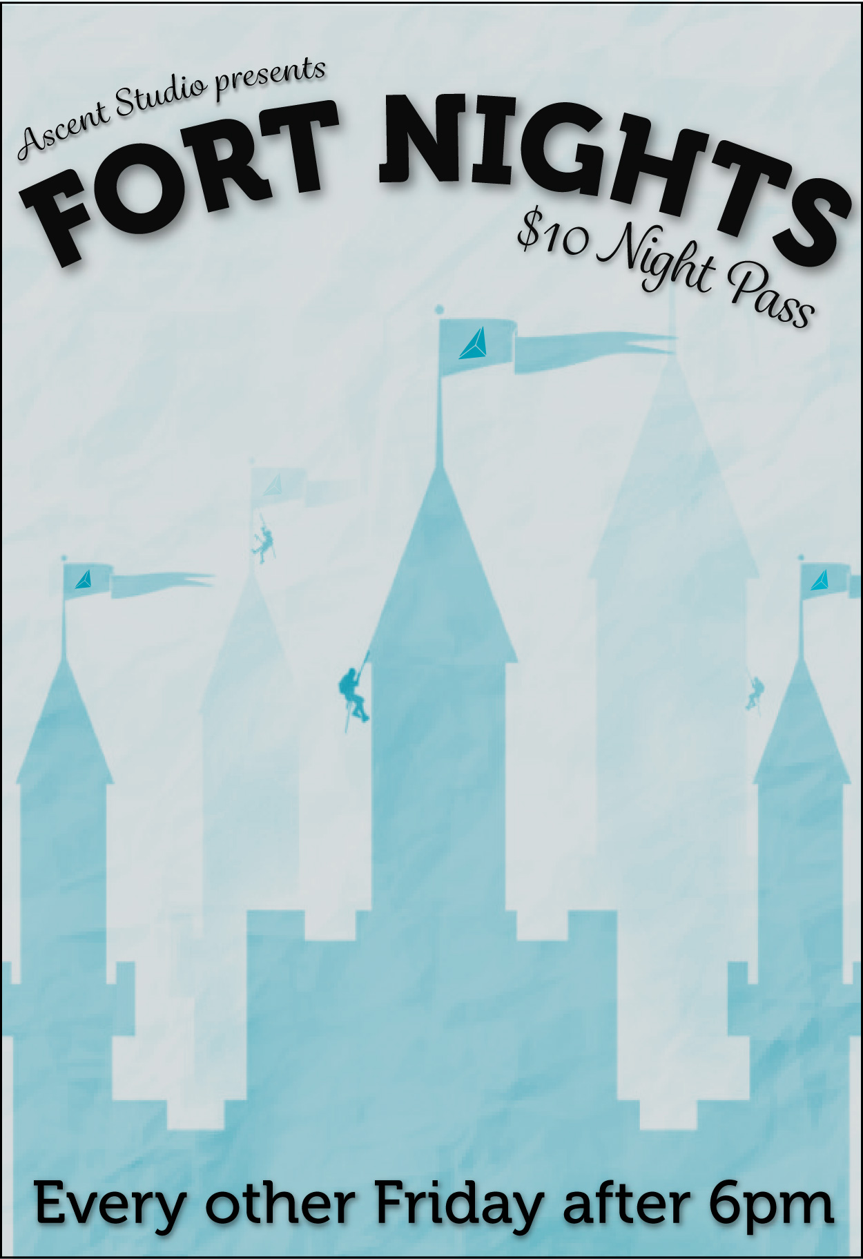 Fort Nights-01-01