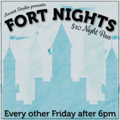 Fort Nights-03