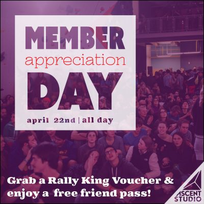 Member Appreciation Day-01