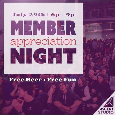 Member Appreciation Night-01