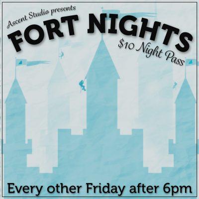 Fort Nights-03