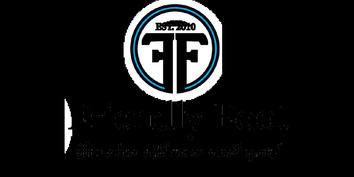 Sponsorship logos-03