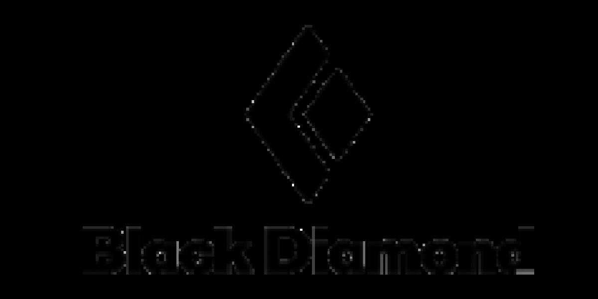 Sponsorship logos-06