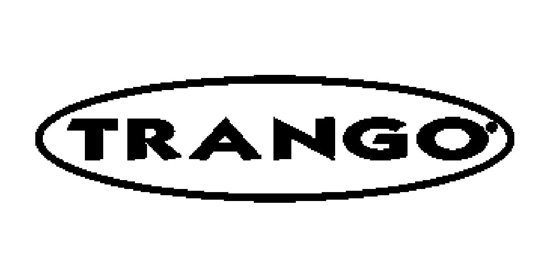 Sponsorship logos-07