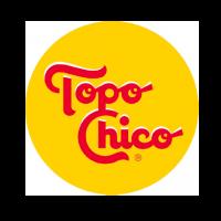 Sponsorship logos-10