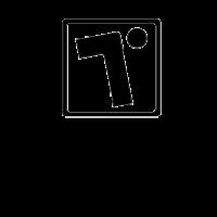 Sponsorship logos-11