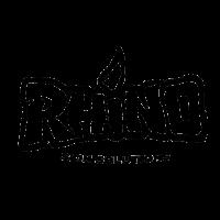 Sponsorship logos-15