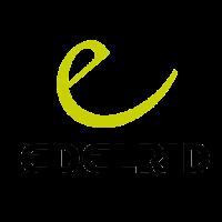 Sponsorship logos-19
