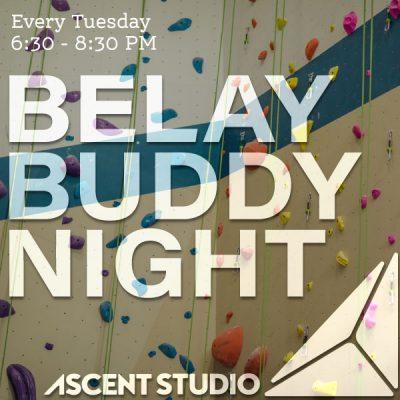 Belay-Buddy-Night-02-min-01-min
