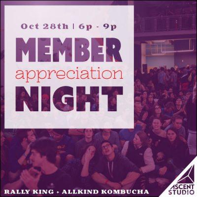 Member-Appreciation-Day